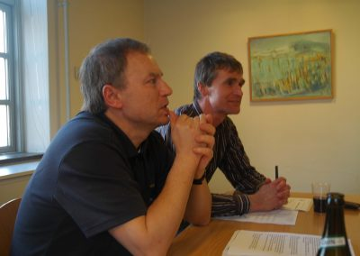 rmbk_generalforsamling_20104