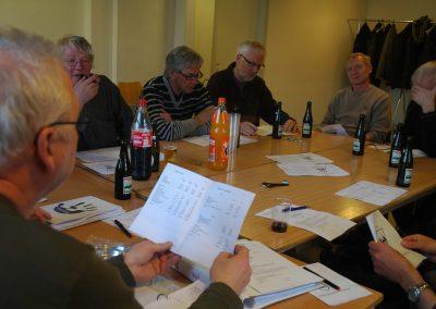rmbk_generalforsamling_20106
